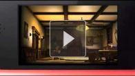 Luigi's Mansion 2 : Trailer Conf Nintendo TGS 2011