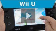 New Super Mario Bros. U - Iwata Ask