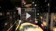 Ninja Gaiden 3 : Wii U TGS Trailer