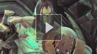 Darksiders II - Behind the Mask 3