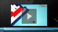 Vidéo : Super Mario 3D Land : Publicité Japonaise