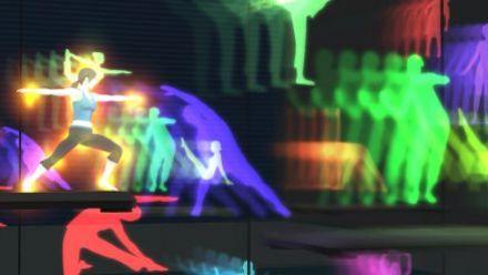 PGW 2014 : direct Smash Bros. Wii U