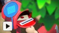 Super Smash Bros. Wii U et 3DS - Trailer E3 2013