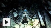 Vid�o : Metro: Last Light - Trailer de lancement
