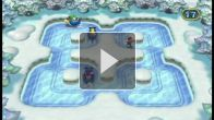 Vid�o : Mario Party 9 - Trailer 3