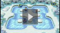 Vid�o : Mario Party 9 - Trailer 3