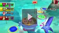Vid�o : Mario Party 9 : les règles en vidéo