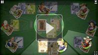 Vid�o : Bang PSVita Gameplay