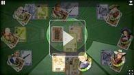 vidéo : Bang PSVita Gameplay