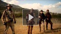 vidéo : Bang PSVita Trailer