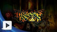Vid�o : E3 : Dragon's Crown, le trailer du salon