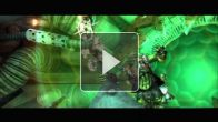 Vid�o : Kill Team - Trailer E3 2011