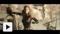 vidéo : Neverwinter - Trailer VF partie 2