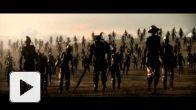 vidéo : Neverwinter - Trailer VF partie 3