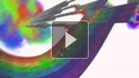 Vid�o : Trials Evolution : Player-Made Madness