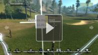 vid�o : Trials Evolution - Editeur de Piste - Tutorial 2