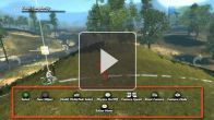 vid�o : Trials Evolution - Editeur de Piste - Tutorial 1