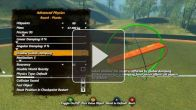 vid�o : Trials Evolution - Editeur de Piste - Tutorial 5