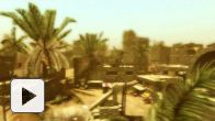 Vid�o : Trials Evolution : DLC Riders of Doom