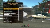 vid�o : Trials Evolution - Editeur de Piste - Tutorial 6
