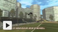 Vid�o : Trials Evolution : Riders of Doom Launch Trailer