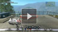 vid�o : Trials Evolution - Editeur de Piste - Tutorial 3