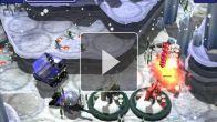Vid�o : Great Little War Game : Trailer E3 2011