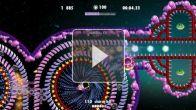 Vid�o : Stardrone Gameplay E3 2011