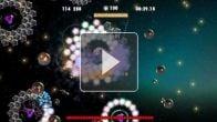 vidéo : Stardrone Trailer E3 2011