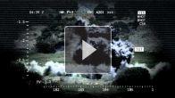 Arma 3 : Teaser Trailer E3 2011