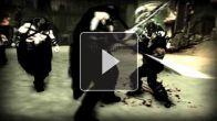 Vid�o : Bloodforge - Trailer