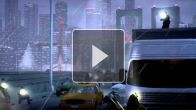 Vid�o : Payday : The Heist - Green Bridge Trailer