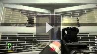 Vid�o : Payday The Heist : E3 2011 Trailer