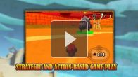 Vid�o : The Rolling Western 3DS : Trailer E3 2011