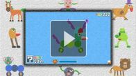 Vid�o : Picture Lives 3DS Trailer E3 2011
