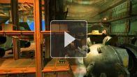 vidéo : Rochart - Trailer d'annonce