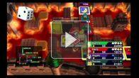 Vidéo : Fortune Street : Trailer E3 2011