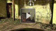 Papo & Yo - Trailer E3 2012