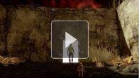 Papo & Yo - Trailer de lancement