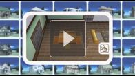 Vid�o : Go Vacation Wii Trailer E3 2011
