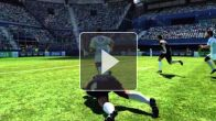 Vid�o : Rugby World Cup 2011 : bande-annonce