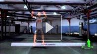 Vid�o : Miniature UFC Personal Trainer : NASM Presentation