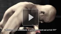 vid�o : UFC Undisputed 3 trailer de lancement