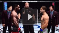 vid�o : UFC Undisputed 3 : The Decision Tree