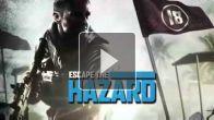 Vid�o : Call of Duty Black Ops : Annihilation Trailer