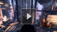 Vid�o : Call OF Duty Black Ops Annihilation : Shangri-La Trailer