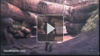 Vid�o : Unearthed Trail of Ibn Batuta : vidéo gameplay