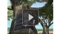 Vid�o : Afrika