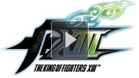The King of fighters XIII : Maxima Command List