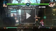 The King of Fighters XIII : Characters Modifications